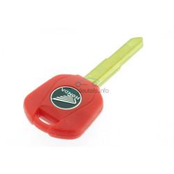 Honda Motorschlüssel - Rot - Schlüsselblatt HON31 - After Market Produkt